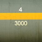 43000 by TalBright