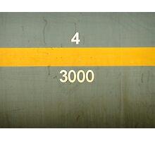 43000 Photographic Print