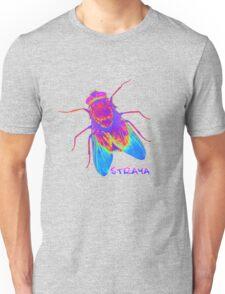 Straya Fly Unisex T-Shirt