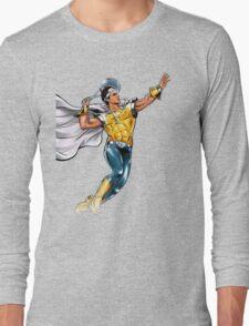 Roger HERO Long Sleeve T-Shirt