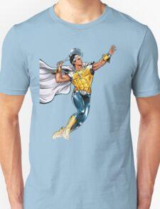 Roger HERO T-Shirt