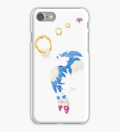 The Lord Of The Rings iPhone Case/Skin