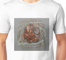 Small creatures Unisex T-Shirt