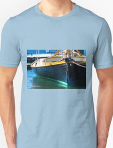 Widebody T-Shirt