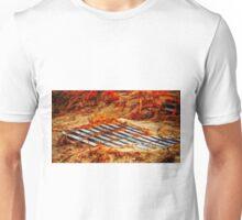 Taking Back The Beach Unisex T-Shirt