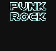 Punk Rock T-Shirt