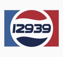 Pepsi12939 by theBlackHalo