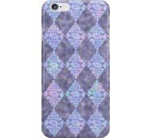Magic Pattern iPhone Case/Skin