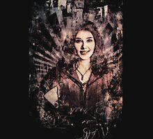 Kaylee Frye Unisex T-Shirt