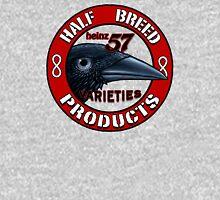Heinz57 HBC - an Aaron Paquette T-Shirt