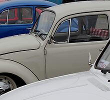 vw bugs - big bang 2015 by Perggals© - Stacey Turner