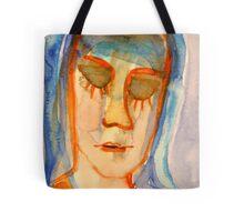 Mary Magdalene Tote Bag