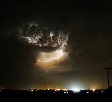 Storm 3 by daskibum