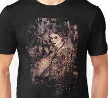 Inara Unisex T-Shirt