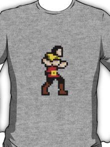 Gaston Belmont T-Shirt
