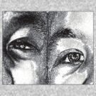 Eye-eye Sir by UniqueDesigns
