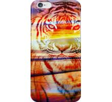 Remembering Richard Parker iPhone Case/Skin