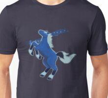 Legend of Epona Unisex T-Shirt