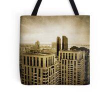 3603 Urban Tote Bag