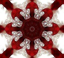 ~ Cold Blood ~ by Alexandra  Lexx