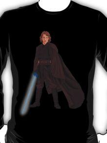 Anakin Skywalker T-Shirt