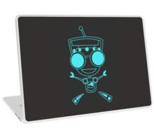 Gir Laptop Skin