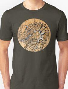 Cinder Beast T-Shirt