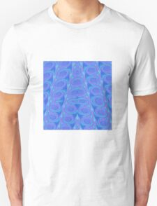 Twirling T-Shirt