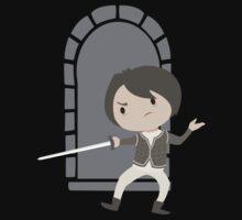 Arya Dancing Kids Clothes