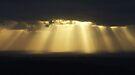 """""""Rain & Sunbeams"""" by debsphotos"""