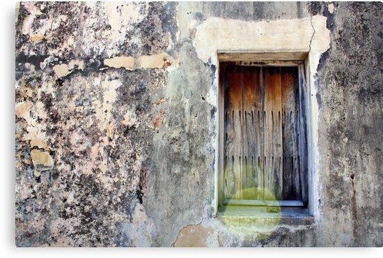 window1 by seemorepr
