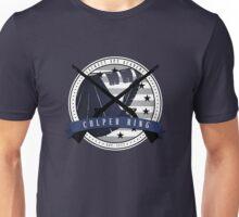 Turn: Washington's Spies - Culper Ring Unisex T-Shirt