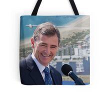 The Premier Tote Bag