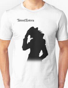 Tales of Zestiria Dezel T-Shirt