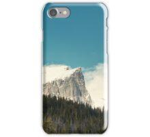 Lavishing Nirvana iPhone Case/Skin