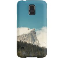 Lavishing Nirvana Samsung Galaxy Case/Skin