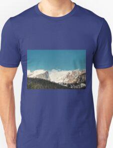 Lavishing Nirvana T-Shirt