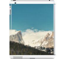 Lavishing Nirvana iPad Case/Skin
