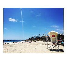 Laguna Beach by omhafez