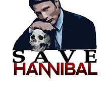 Save Hannibal by red-leaf