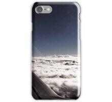 Cloud Hopper iPhone Case/Skin