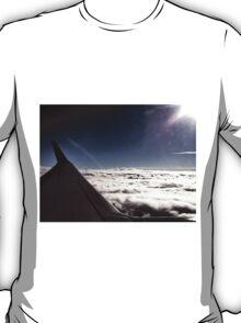 Cloud Hopper T-Shirt