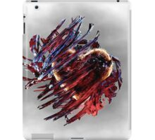 Twisted Heart iPad Case/Skin
