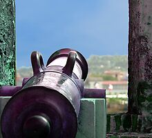 cannon3 by seemorepr