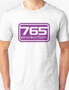 765 Pro Unisex T-Shirt