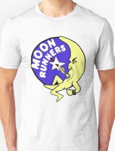 The Moonrunners T-Shirt