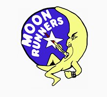The Moonrunners Unisex T-Shirt