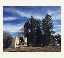 build & destroy by omhafez