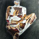 Figure by Valentina Henao