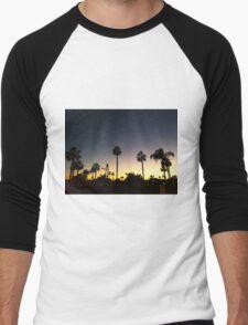 OC Sunsets T-Shirt